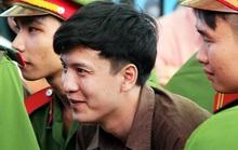 Hình ảnh khó tin ở đại án thảm sát Bình Phước