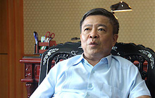 Ông Cự quyết cho Formosa thuê đất 70 năm trước khi xin ý kiến