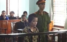Lừa hàng loạt cô gái miền Tây lấy chồng Trung Quốc