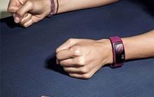 Viễn Thông A giảm giá 50% vòng đeo Gear Fit 2