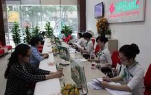Vay thấu chi cầm cố tài khoản tiết kiệm online tại VPBank