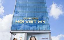 VUS khai trương cơ sở mới tại Tân Phú