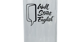 Học tiếng Anh theo phong cách Hollywood