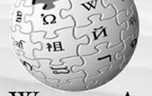 Trang Wikipedia tại Việt Nam thường xuyên bị phá hoại