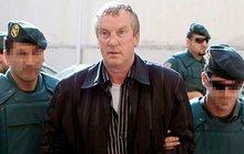 Tây Ban Nha ra lệnh bắt hàng loạt quan chức Nga