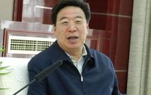 Trung Quốc bổ nhiệm bí thư Tây Tạng mới