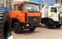 Nga, Belarus gấp rút thành lập liên doanh ô tô tại Việt Nam