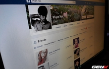 Xóa hàng loạt bạn bè trên Facebook chỉ với 1 cú click