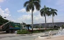 VWS đề nghị tạm ngưng tiếp nhận 2.000 tấn rác/ngày