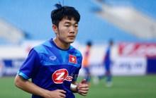 Đội bóng vô địch Hàn Quốc muốn mua Xuân Trường?