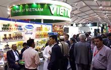 Vinamilk trúng hợp đồng xuất khẩu lớn sang Trung Đông