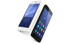 ZUK Z2, smartphone chip Snapdragon 820, RAM 4GB giá rẻ