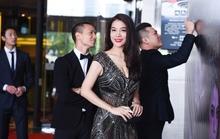 Trương Ngọc Ánh, Kim Lý mang Hương Ga đến Bắc Kinh