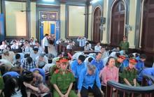 Đoàn Luật sư TP HCM kiến nghị vụ luật sư phải tố thân chủ