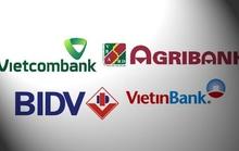 Cạn tài nguyên, tăng nợ xấu ở những ngân hàng triệu tỉ