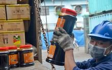 TP HCM chỉ đạo chặn hàng giả gắn mác Made in Vietnam lừa người tiêu dùng