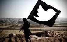 Chiêu thức mới của IS