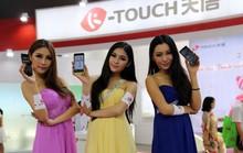 Cái giá của điện thoại Trung Quốc giá rẻ: Sự tự do của bạn