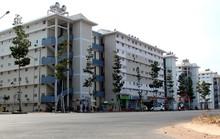 Doanh nghiệp kiến nghị làm căn hộ giá 160 triệu đồng tại Sài Gòn
