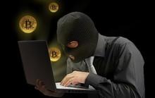 Năm 2017: Người dùng Việt Nam thiệt hại 12.300 tỉ đồng vì virus máy tính