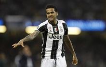 Dani Alves lật kèo Man City, chuẩn bị ký với PSG