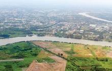Siêu đại lộ ven sông Sài Gòn: Cần đấu thầu công khai