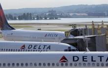 Khách VIP tấn công tiếp viên, máy bay hạ cánh khẩn cấp