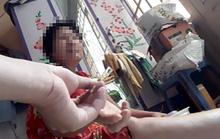 """Xử lý cơ sở chuyển giới """"chui"""" từ thông tin trên Báo Người Lao Động"""