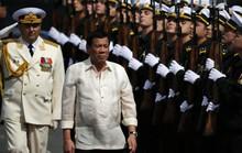 Tổng thống Philippines dọa giết thị trưởng