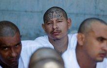 El Salvador ngỡ ngàng vì 1 ngày không có án mạng nào