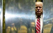 """Truyền thông Mỹ """"thách thức"""" ông Donald Trump"""