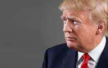 Báo Trung Quốc đòi tăng cường hạt nhân đối phó ông Trump