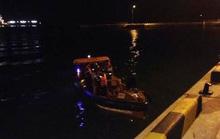 Tìm ví tiền rơi ở cầu cảng, 1 người chết đuối