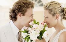 Có nên hủy hôn để quay lại với người cũ?