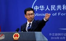 Trung Quốc mở cửa đàm phán thương mại với Mỹ