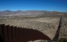 Xây tường biên giới 21,6 tỉ USD, ông Trump chỉ có… 20 triệu USD