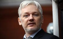 Tin tặc Nga hay người nhà hại CIA?