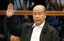 Cựu thành viên biệt đội tử thần trốn khỏi Philippines