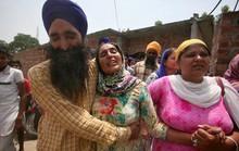 """Ấn Độ giết 7 binh sĩ Pakistan để trả thù vụ """"cắt xẻo"""""""
