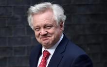 Anh quyết không trả hóa đơn li dị 100 tỉ euro cho EU