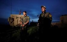 Thổ Nhĩ Kỳ cảnh báo Mỹ về Syria