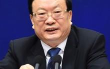 Nhận hối lộ gần 100 triệu USD, các quan chức Trung Quốc rủ nhau vào tù