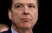 Cựu giám đốc FBI sẽ nói gì khi ra điều trần?