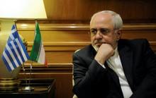 Iran không nhận lời chia buồn của Tổng thống Donald Trump