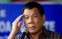 Tổng thống Philippines vắng bóng nhiều ngày liên tiếp