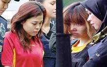 Phiên tòa xử Đoàn Thị Hương bị dời lại