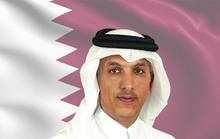 Qatar quá giàu nên không cần để ý Ả Rập Saudi