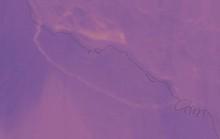 Tảng băng 1.000 tỉ tấn tách khỏi Nam Cực