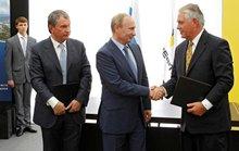 Bị phạt vì làm ăn với Nga, Exxon Mobil kiện ngược chính phủ Mỹ