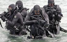Mỹ sẽ có nữ đặc nhiệm SEAL đầu tiên?